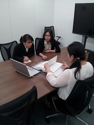 株式会社大建情報システム のアルバイト情報