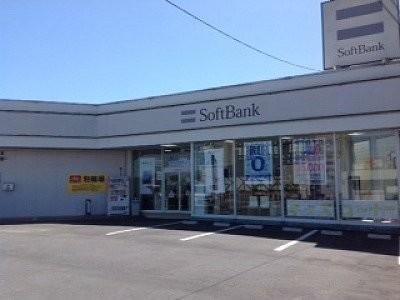 ソフトバンク鶴ヶ島 のアルバイト情報