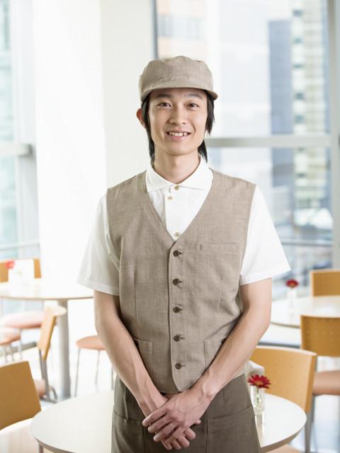 煮込み料理とワインの店 レストラン OLD AGE(オールドエイジ) のアルバイト情報