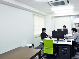 株式会社アズコード のアルバイト情報
