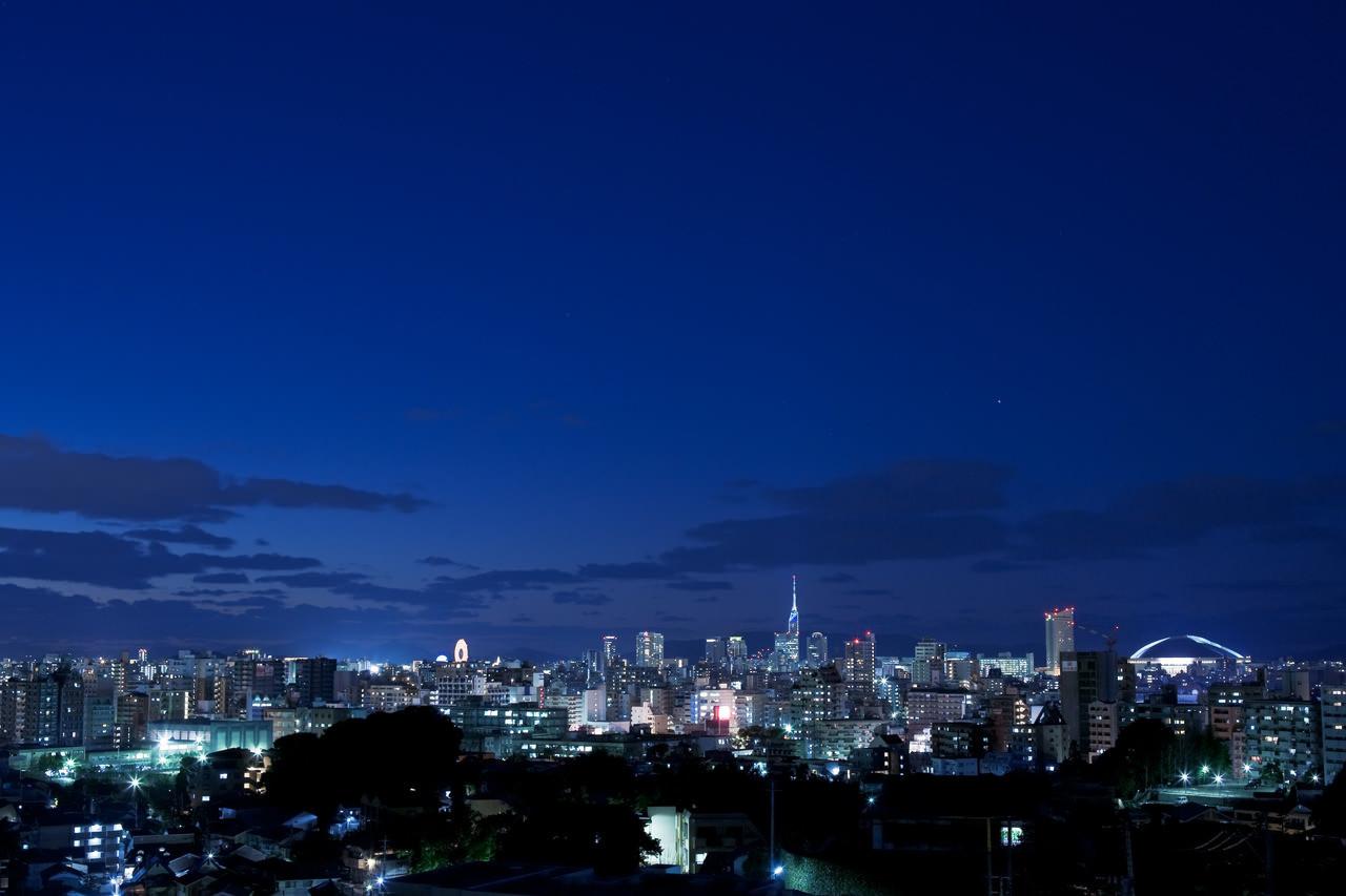 桜坂ONO のアルバイト情報