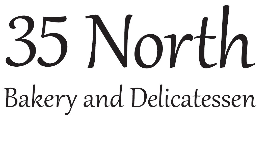 35 North のアルバイト情報