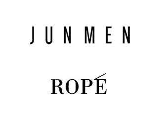 ジュンメン・ロペ 酒々井プレミアムアウトレット店/ジュングループのアルバイト情報