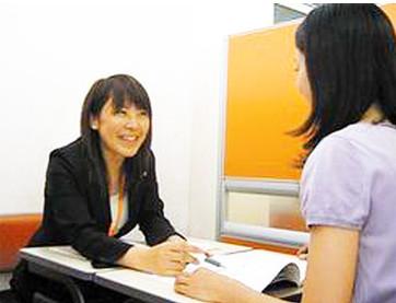 ITTO個別指導学院 川崎鹿島田校 のアルバイト情報