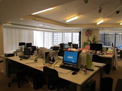 株式会社ステージ のアルバイト情報