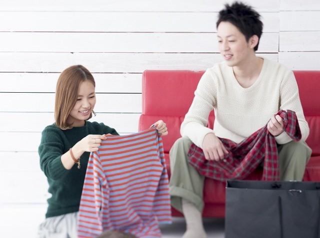カインドオル 堅田店 のアルバイト情報