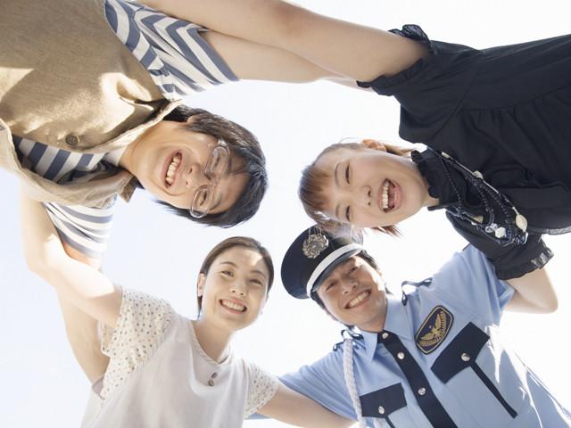 JAL生活協同組合 テクニカルセンタービル店 のアルバイト情報