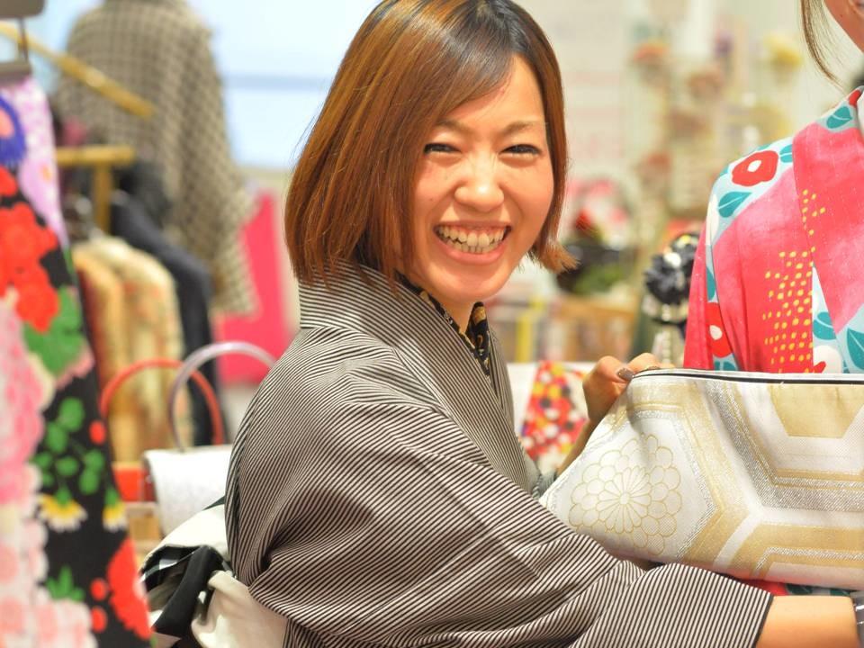 ふりふ 松本店 のアルバイト情報