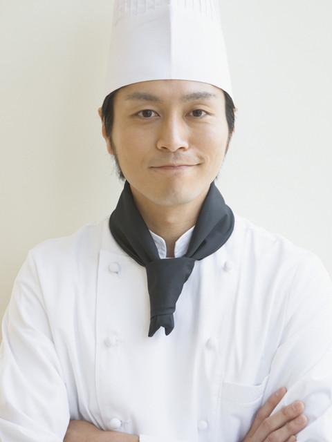 大阪国際交流センターホテル キッチンスタッフのアルバイト情報
