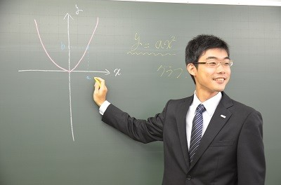 ena(エナ) 高田馬場のアルバイト情報