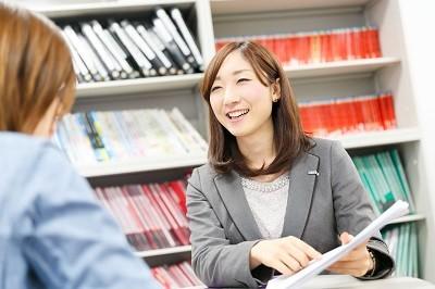 マイスクールena(エナ) 秋川のアルバイト情報