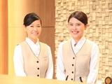 リッチモンドホテル鹿児島金生町のアルバイト情報