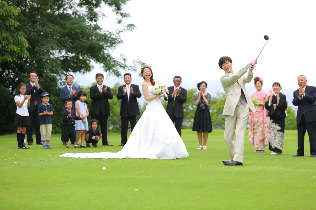 龍野クラシックゴルフ倶楽部 アネックスのアルバイト情報
