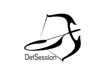 デフセッション株式会社 のアルバイト情報