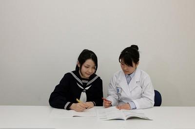 個別指導塾ノーバス 松戸校 のアルバイト情報