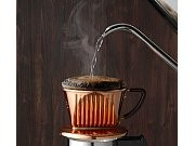 OGAWA COFFEE(オガワコーヒー) 京都駅店 のアルバイト情報