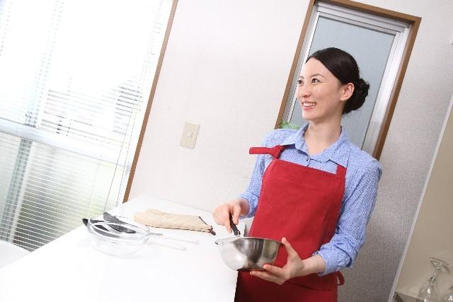 家事代行・ハウスキーパー 本庄市エリア CRE・ジャパン株式会社のアルバイト情報