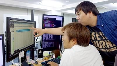 株式会社フォアフロントサービス 本社 のアルバイト情報