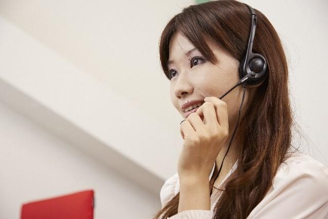 株式会社カムコダ のアルバイト情報
