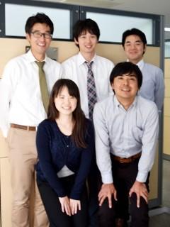 サイエンス&テクノロジー株式会社 のアルバイト情報