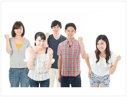 警備員 横浜市栄区エリア 株式会社リライアンスのアルバイト情報