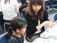Dr.関塾 沼袋校 のアルバイト情報