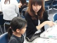 Dr.関塾 恋ヶ窪校 のアルバイト情報