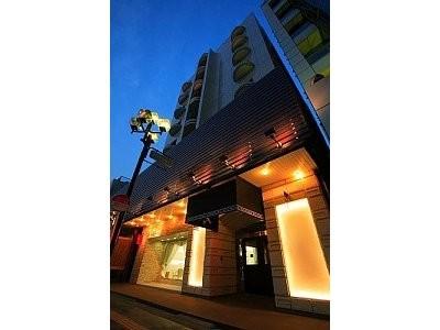 アパヴィラホテル〈赤坂見附〉 のアルバイト情報