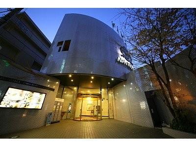 アパホテル〈東京板橋駅前〉 のアルバイト情報