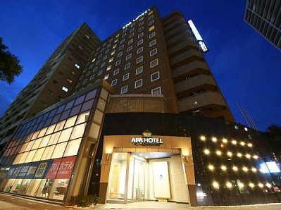 アパホテル〈千葉八千代緑が丘〉 のアルバイト情報