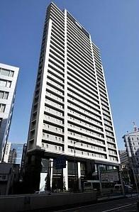 アパホテル〈大阪肥後橋駅前〉 のアルバイト情報