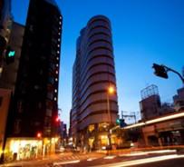 アパホテル〈大阪天満〉 のアルバイト情報