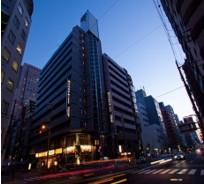 アパホテル〈大阪谷町〉 のアルバイト情報