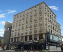 アパホテル〈京都祇園〉EXCELLENT のアルバイト情報