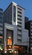アパホテル〈名古屋錦〉EXCELLENT のアルバイト情報