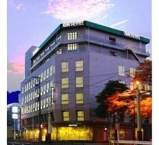 アパホテル〈札幌すすきの駅西〉 のアルバイト情報