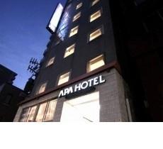 アパホテル〈新潟東中通〉 のアルバイト情報