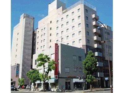 アパホテル〈丸亀駅前大通〉 のアルバイト情報