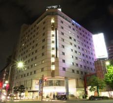 アパホテル〈福岡渡辺通駅前〉EXCELLENT のアルバイト情報