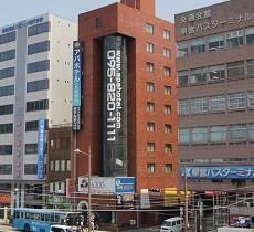 アパホテル〈長崎駅前〉 のアルバイト情報