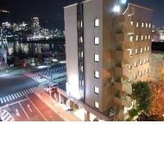 アパホテル〈長崎駅南〉 のアルバイト情報