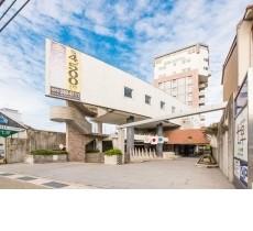 アパホテル〈金沢野町〉 のアルバイト情報