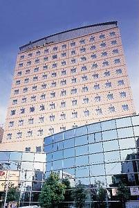 アパホテル〈福井片町〉 のアルバイト情報