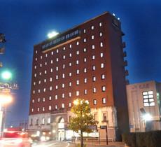 アパホテル〈砺波駅前〉 のアルバイト情報