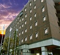 アパホテル〈魚津駅前〉 のアルバイト情報
