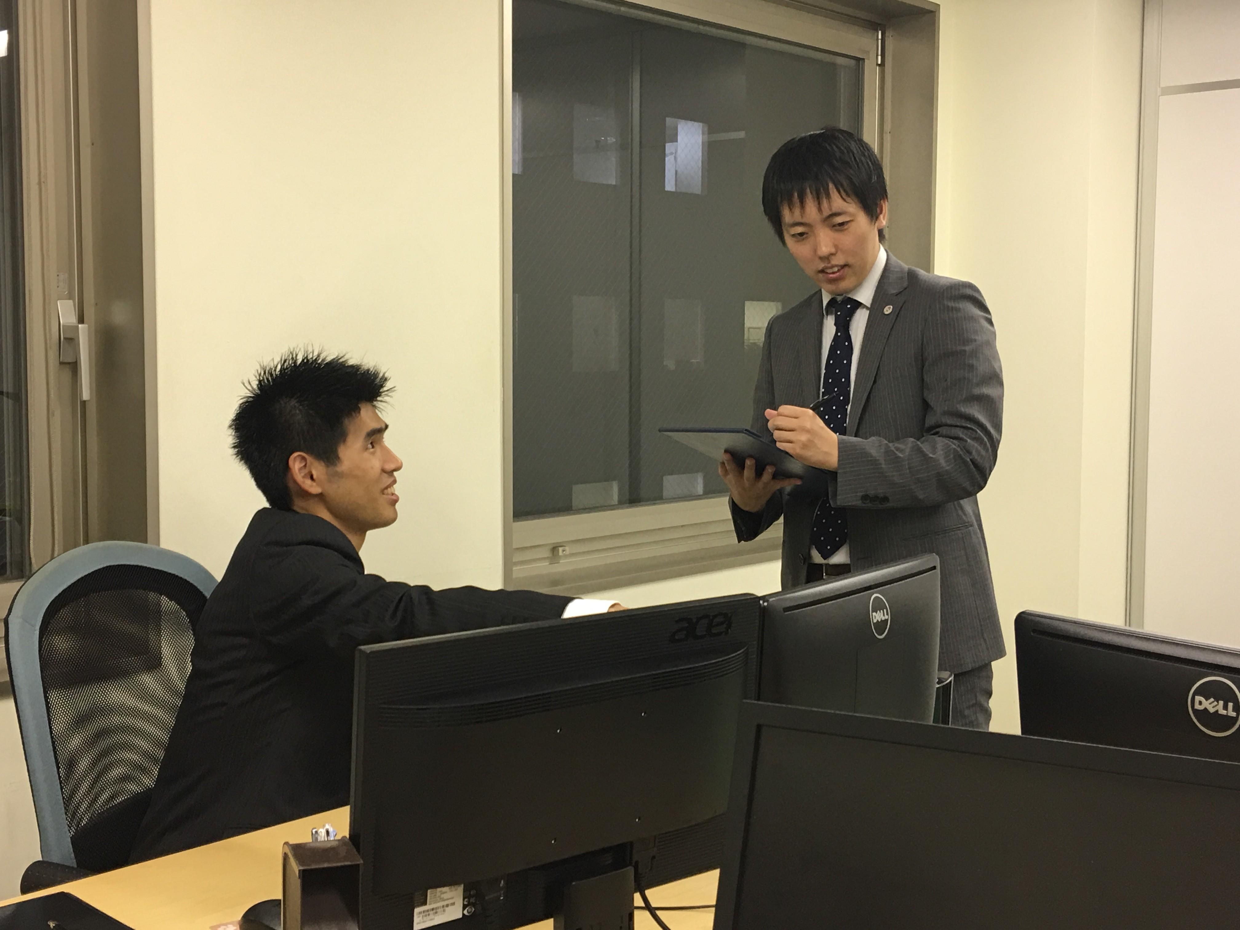 日本メディカル株式会社 千葉支店 のアルバイト情報