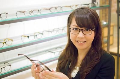 KANEKO OPTICAL(カネコオプチカル) 上小田井店のアルバイト情報