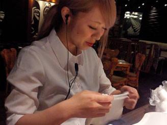 広島 ひなた のアルバイト情報