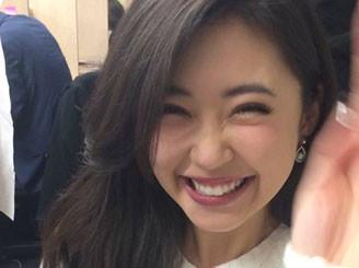 名古屋 Nagomiya/CRAFT Dining のアルバイト情報