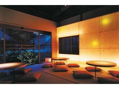 石塀小路豆ちゃ 京都 のアルバイト情報